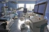 Lekarze z gdyńskiego szpitala wykorzystali nową technologię. Wycięli zmianę przy pomocy miniinwazyjnego zabiegu endoskopowego
