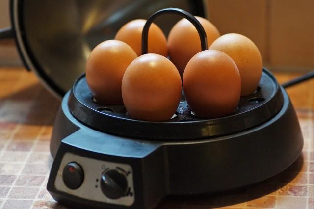 małe AGD na prezentUrządzenia zaliczane do małego AGD mogą znacznie ułatwić czynności takie jak gotowanie czy sprzątanie.