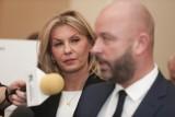 Wrocław ma dwóch nowych wiceprezydentów. Czym będą się zajmować?