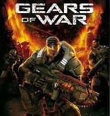 Problemy z uruchamianiem Gears of War na PC-ty