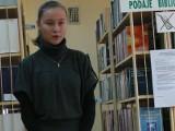 W Skarżysku trwa konkurs o księdzu Sedlaku, honorowym obywatelu miasta