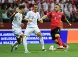 Koronawirus. Gwiazdy ligi chińskiej nie mogą wrócić do Chin