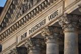 Niemcy przyjmują kontrowersyjne prawo migracyjne
