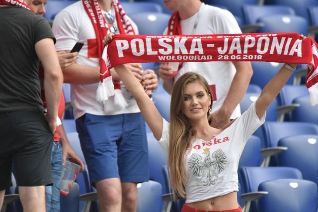 Polacy wygrali w meczu z Japończykami 1:0!