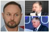 Wyniki wyborów do Parlamentu Europejskiego 2019. Historyczna chwila - Podlaskie zdobyło trzy mandaty w Europarlamencie