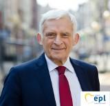 Jerzy Buzek: W klimatycznym populizmie uczestniczyć nie zamierzam