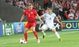 Euro U21 2017. Klęska na zakończenie mistrzostw. Anglicy znokautowali drużynę Dorny
