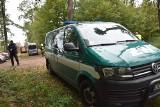 Saper ranny w wybuchu w Kuźni Raciborskiej zmarł w szpitalu. To już trzeci. Lekarze 9 dni walczyli o życie mieszkańca Rybnika