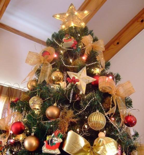 Ponad 80 procent ankietowanych przed Bożym Narodzeniem  Polaków uważa, Wigilia powinna być wolna od pracy.
