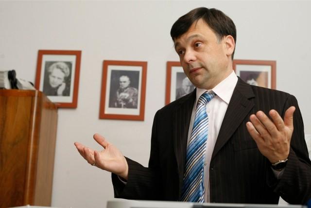 Premier Szkodnik I Gumowy Ryj Poseł Pis Wydał Tomik