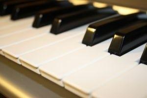 Nowy rok nosi imię Fryderyka Chopina. Oficjalne otwarcie - w niedzielę, w Przasnyszu