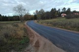 Gmina Filipów. Mieszkańcy dwóch wsi mają asfaltową drogę