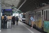 Nie będzie nowego biletu na przejazdy MPK i koleją po Wrocławiu