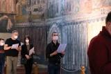 Otwarte lubelskie muzeum narodowe największą atrakcją weekendu. Chętnych na zwiedzanie nie brakowało. Zobacz