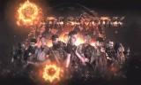 """Premiera postapokaliptyczego filmu """"Ostatni Samotnik"""". Zielonogórzanie z niezależnej wytwórni XBestCinema kręcili też sceny w Czarnobylu"""