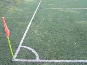 Trawa spod Szczecinka na mecze reprezentacjiW przyszłym tygodniu murawa powinna być już ułożona i będzie miała jeszcze sporo czasu, aby się ukorzenić i zazielenić na podgrzewanej płycie boiska.