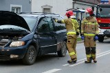 NIK o bezpieczeństwie na polskich drogach. Co powoduje, że wypadków jest tak dużo?