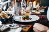 Restaurant Week w Białymstoku. Festiwal kulinarny od 28 października do 15 listopada 2020 r. Które restauracje biorą udział? Jakie menu?