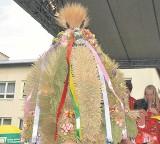 Małopolscy rolnicy będą świętować w Miechowie