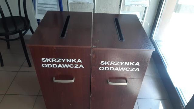 W serwisie biznes.gov.pl znajdują się opisy elektronicznych usług świadczonych przez urzędy skarbowe, między innymi informacje o tym w jaki sposób, elektronicznie, można złożyć wniosek i uzyskać zaświadczenie o niezaleganiu w podatkach oraz należnościach celnych lub stwierdzające stan zaległości.