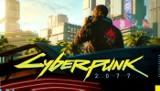 Cyberpunk 2077 z dalszymi problemami. CD Projekt RED oferuje zwrot kosztów za grę
