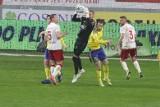 Fortuna 1. Liga. Oceniamy piłkarzy Arki Gdynia po zwycięstwie nad Łódzkim Klubem Sportowym