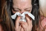 Domowe sposoby na przeziębienie. Podpowiadamy, jak skutecznie walczyć z przeziębieniem naturalnymi sposobami