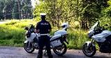 Białystok. Akcja Bezpieczny Przejazd zakończona sukcesem. 204 kierowców zatrzymanych i 60 ujawnionych wykroczeń (zdjęcia)