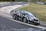 Honda ujawniła informację dotyczące Civic Typer R