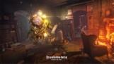 Wrocławska firma tworzy grę o Frankensteinie w wirtualnej rzeczywistości. Kiedy oficjalna premiera?