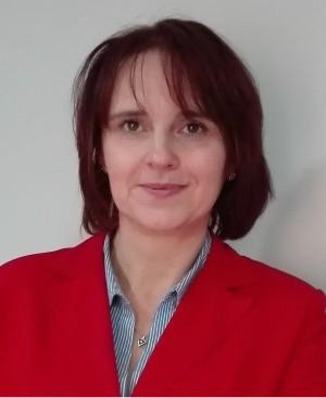 Monika Pupiec, Kalasoft