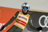 Skoki narciarskie WYNIKI. Kamil Stoch dziś w Pucharze Świata w Klingenthal znalazł się w czołówce. Po raz 10. wygrał Halvor Egner Granerud