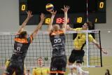 PlusLiga: GKS - Cuprum 0:3. Pierwsze zwycięstwo w sezonie lubinian! [WYNIK, RELACJA]