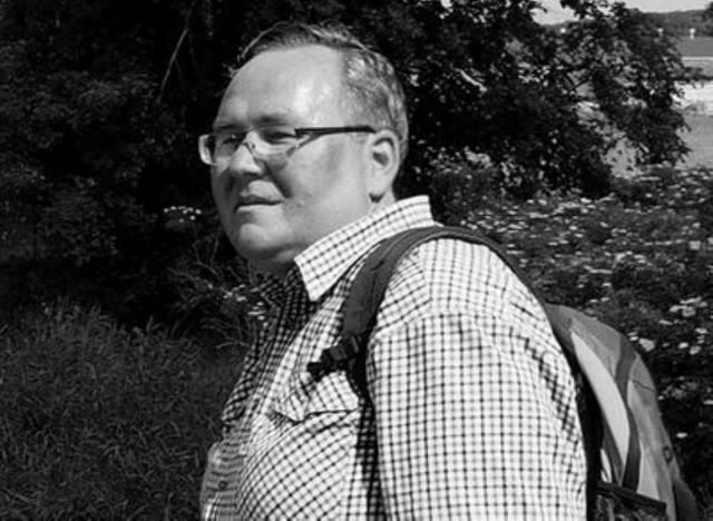 Prof. Andrzej Podbielski urodził się 10 maja 1969 roku w Inowrocławiu. Zmarł 25 kwietnia 2021