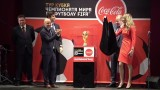 Puchar Świata FIFA blisko od polskiej granicy. Trofeum mistrzów świata dotarło do Kaliningradu