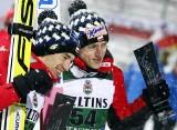 Skoki narciarskie OBERSTDORF 2019 WYNIKI. Co za konkurs! Stoch wygrał, Kubacki na podium, Żyła czwarty, a Wolny szósty!
