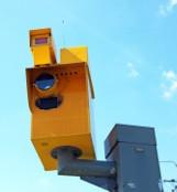 Więcej fotoradarów na polskich drogach