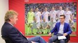 Magazyn Sportowy24. Zbigniew Boniek: Najpierw wyjdźmy z grupy. Nie jesteśmy szóstą siłą na świecie