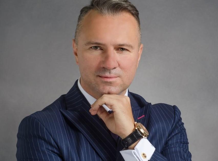 Rozmowa z Sebastianem Michalkiewiczem, prezesem Polskiego...