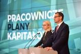 Młodzi Polacy nie myślą o emeryturze bo za wcześnie, starsi - by nie dostarczać sobie dodatkowego zmartwienia. PPK zmienią ten trend?