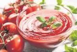 Życie ze smakiem: pomidor urlopowy. Przepis na pyszny keczup