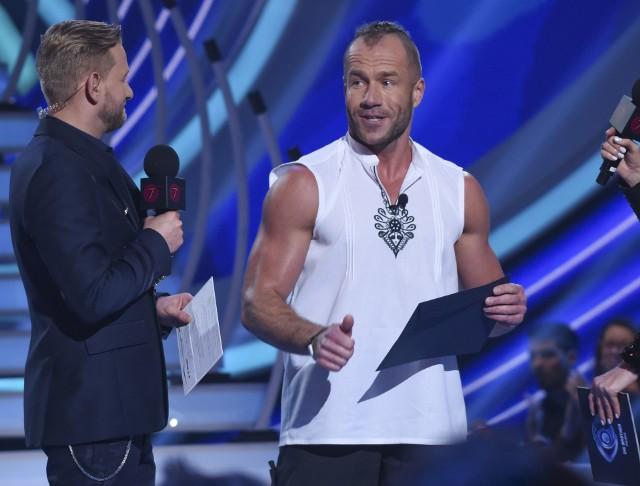 """Daniel Barłóg to jeden z uczestników nowej edycji programu """"Big Brother"""". Prezentujemy jego sylwetkę i podstawowe informacje."""