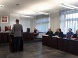 Mord w Żernikach: Prokurator usłyszy zarzuty? Broni się, że sprawę Moniki G. tylko nadzorował