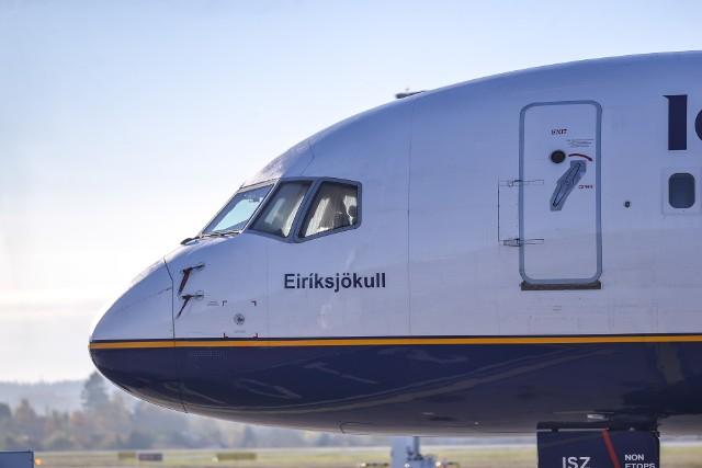 Przewoźnicy już sprzedali bilety na loty między Wielką Brytanią, Europą i resztą świata, które mogą w ogóle nie wystartować.