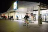 Jak czynne są sklepy po Wielkanocy? Sprawdź nowe godziny otwarcia [Biedronka, Lidl, Netto, PoloMarket i inne]