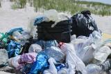 Ile płacimy za śmieci w Lubuskiem? Co gmina to inna stawka. Jedni płacą 16 zł, a inni 25 zł. Gdzie jest najtaniej, gdzie najdrożej?