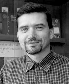 Dariusz Iwaneczko