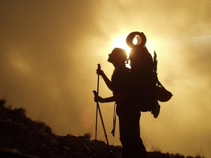 Czym jest trekking i jak się do niego przygotować?