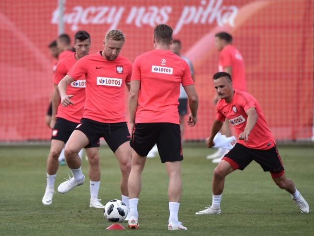 Polacy trenują w Soczi w tropikalnych temperaturach, ale trenerzy przekonują, że nie ma to wpływu na formę