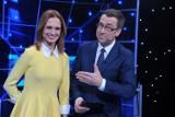 """""""Wielki Test o Polskim Filmie"""" 28 września w TVP1"""